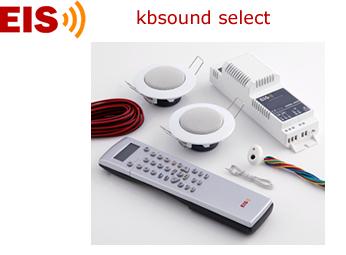 Sonorisation lyon musique kit radio id e de cadeaux - Musique dans salle de bain ...